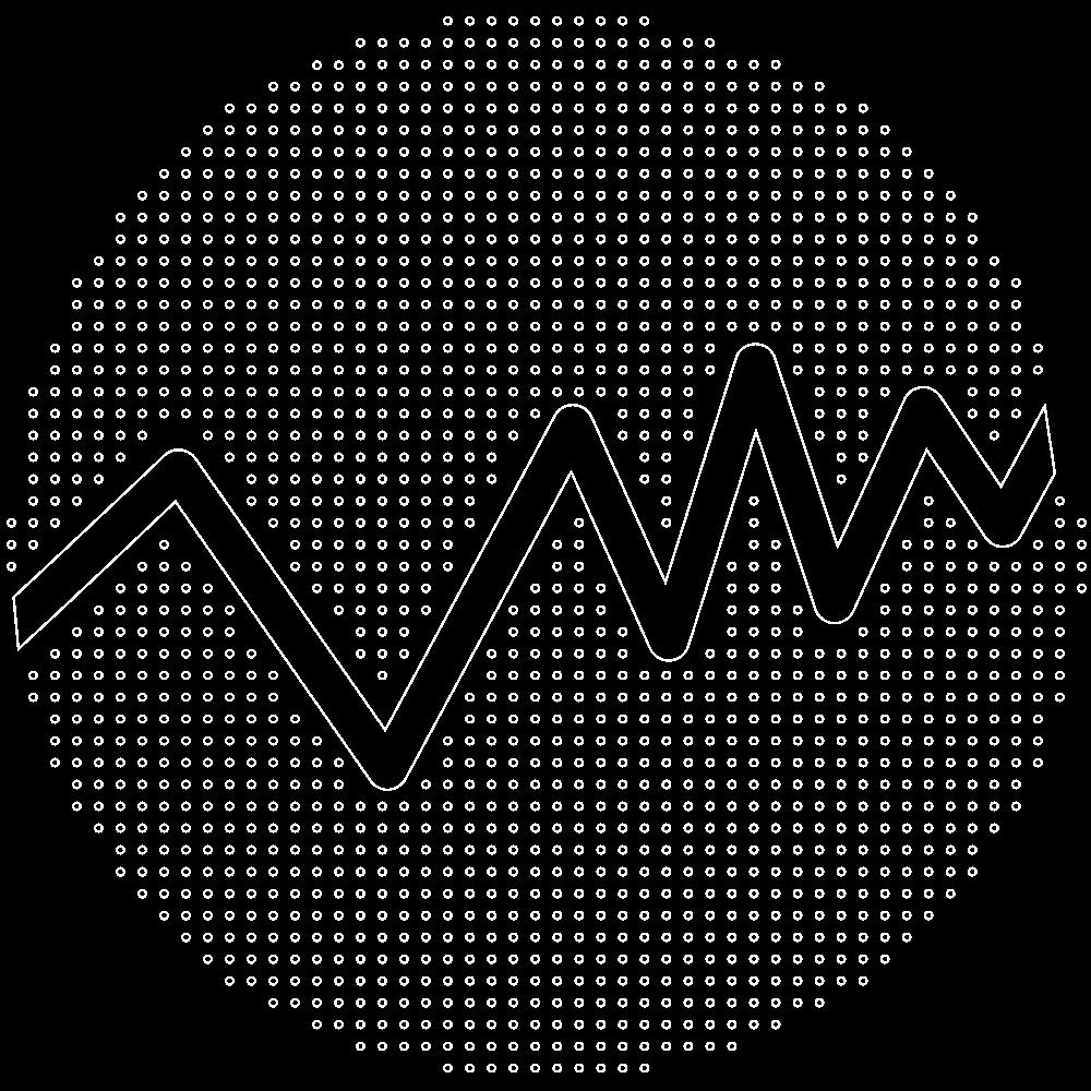 Stanze: Börsenkurve ~ KAIT Solutions ~ IT-Dienstleistungen von oraïse für den Finanzmarkt