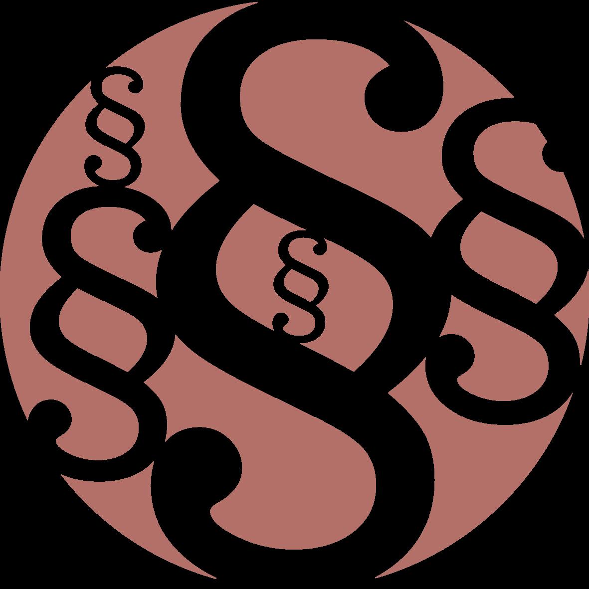 Stanze: Paragraph ~ KAIT Solutions ~ IT-Dienstleistungen von oraïse für den Finanzmarkt